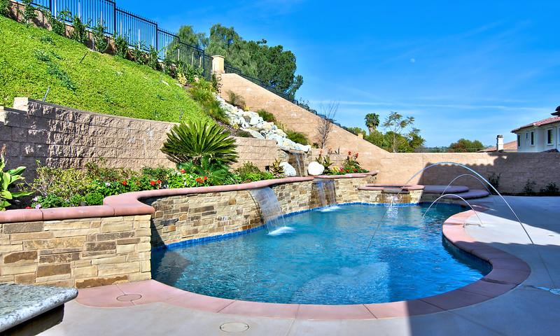 20685 Sunset Circle Walnut pool (1).jpg