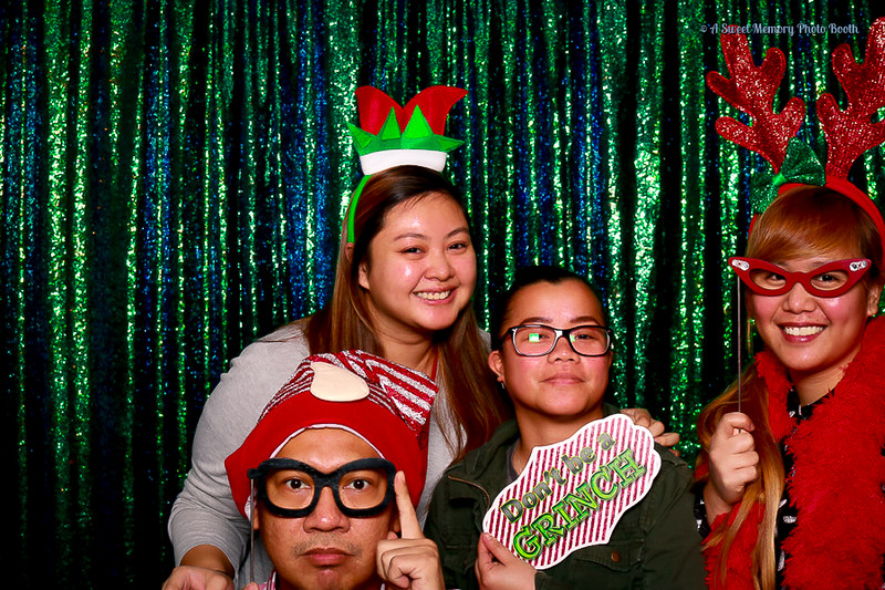 Medtronic Holiday Party -384.jpg