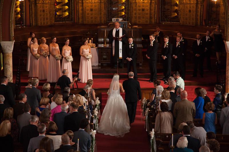 Meredith Wedding JPEGS 3K-317.jpg