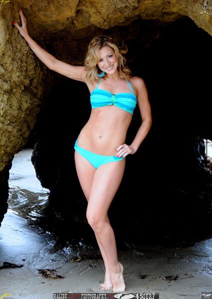 malibu matador swimsuit model beautiful woman 45surf 124.,.,.90.,.,.