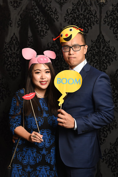 A and M Photobooth-6043.jpg