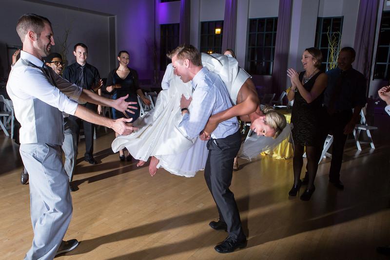Wedding - Thomas Garza Photography-641.jpg