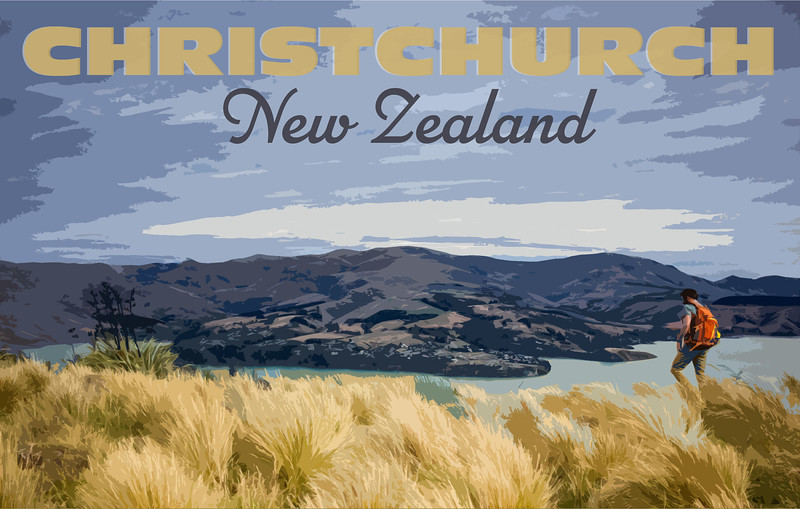 Christchurch1.jpg