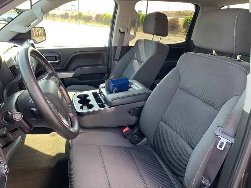 Chevy 2013 Z71 (3).jpg