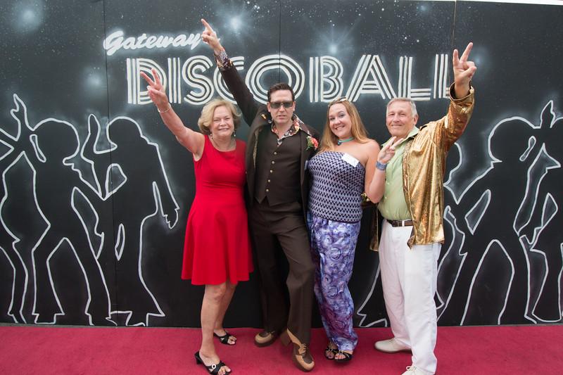 Gateway Gala 2015-65.jpg