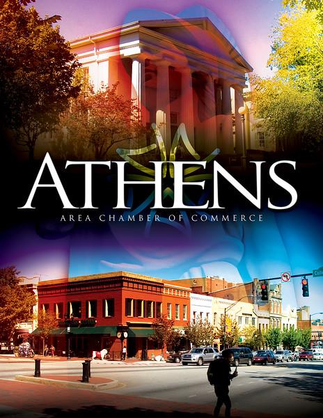 Athens NCG 2008 Cover (3).jpg