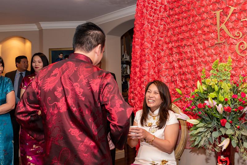 Katrina and Josh Tea Ceremony-4774.jpg