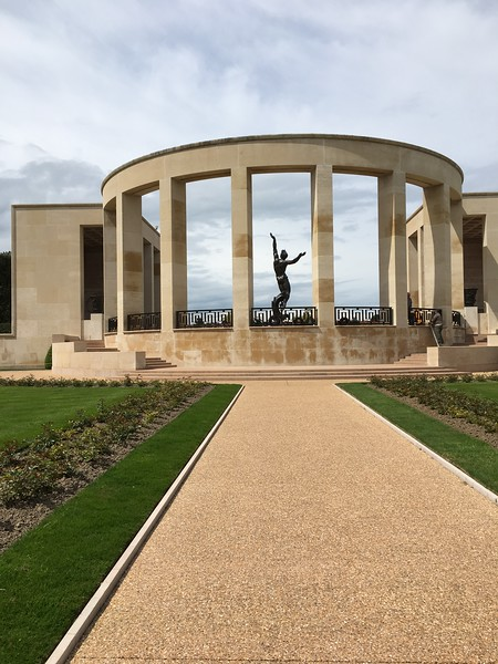 Normandy: 75th Anniversary of D-Day