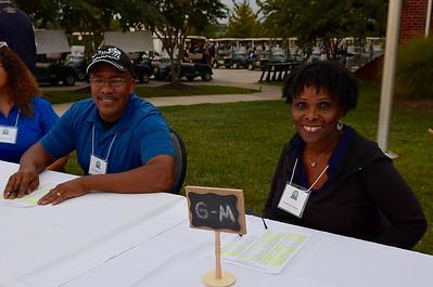 Eric Willis Golf Tournament - Sep 2016 gnj