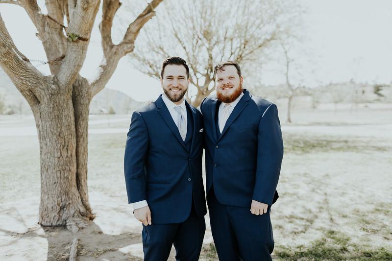 Casey-Wedding-6744.jpg
