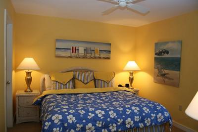 3541 Seascape Villa