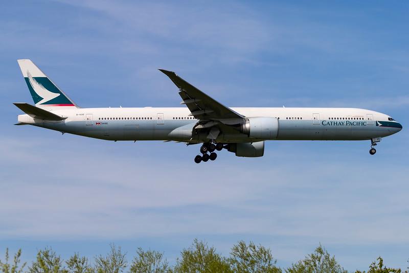 B-KQE-Boeing777-367ER-CathayPacificAirways-LHR-EGLL-2016-05-05-_A7X0019-DanishAviationPhoto.jpg