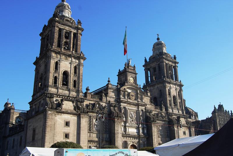Mexico City 12-5 (11).JPG