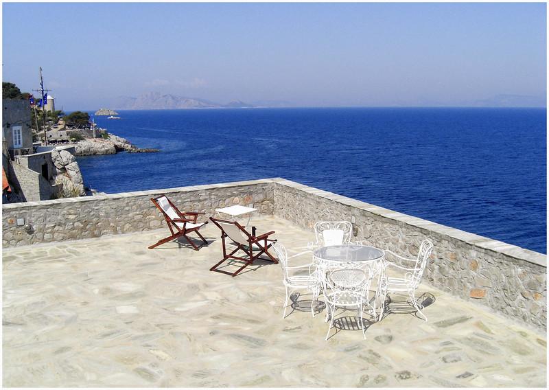 Greece Day 6 (105) F.jpg