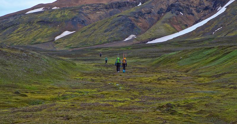 Tungnafellsjökull 4.jpg