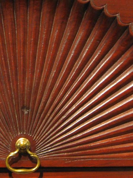 Wood_1.jpg