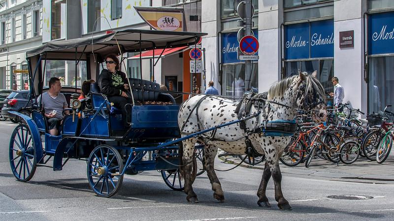 Innsbruck_100615_031.jpg