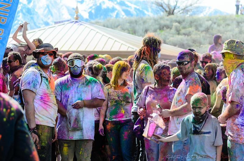 Festival-of-colors-20140329-366.jpg