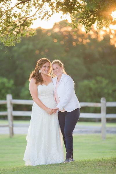 2017-06-24-Kristin Holly Wedding Blog Red Barn Events Aubrey Texas-259.jpg