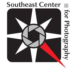03.12.2017 - exhibition at the SE Center for Photography