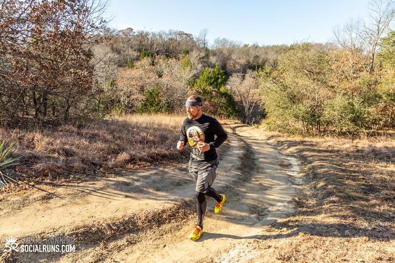 SR Trail Run Jan26 2019_CL_5311-Web.jpg