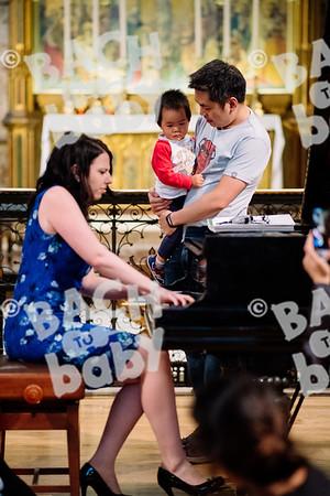 © Bach to Baby 2019_Alejandro Tamagno_Pimlico_2019-09-22 005.jpg