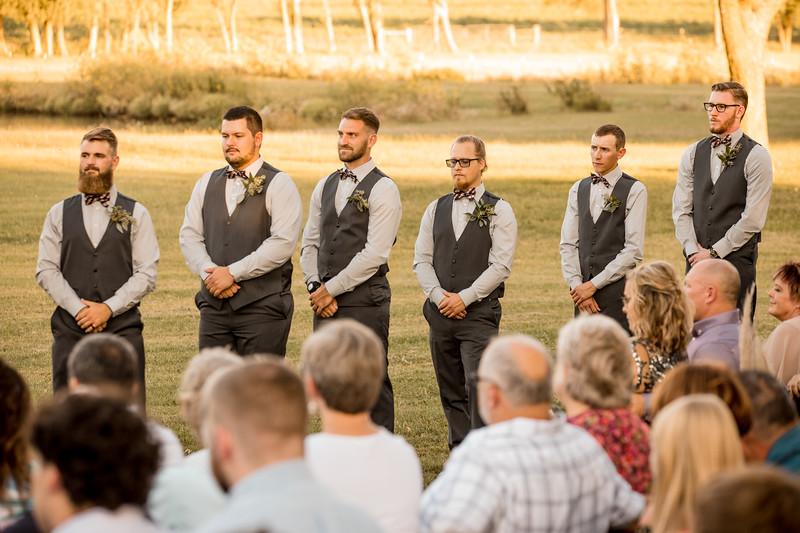 KaylaDusten-Wedding-0381.jpg