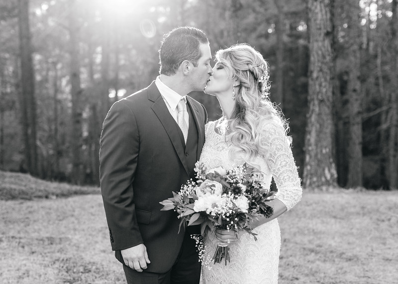 Macheski Fuller Wedding159.jpg