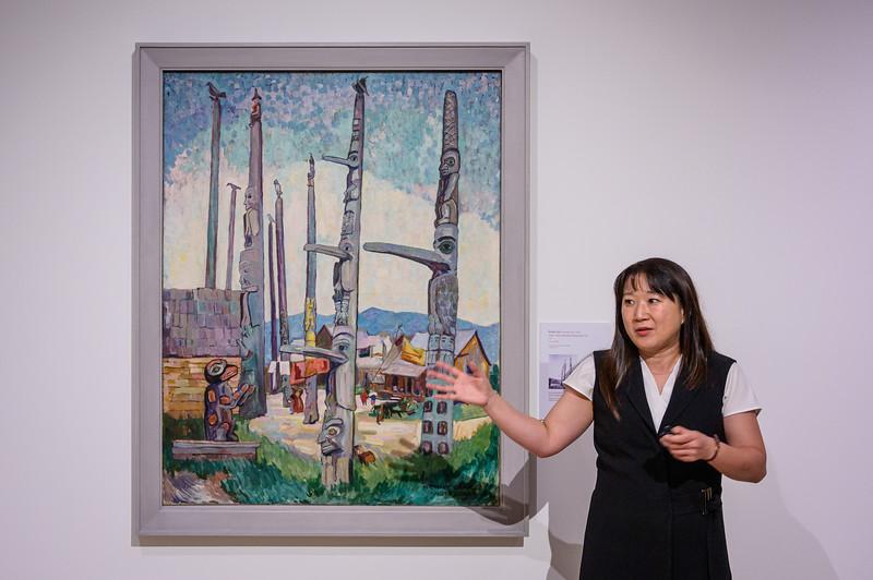 Emily-Carr-Curator-Tours-074.jpg