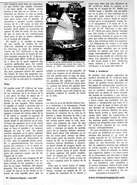 convierta_bote_velero_julio_1977-0003g.jpg