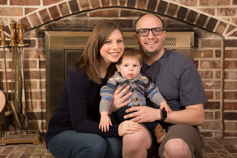 FamilyPhotos (6 of 72).jpg