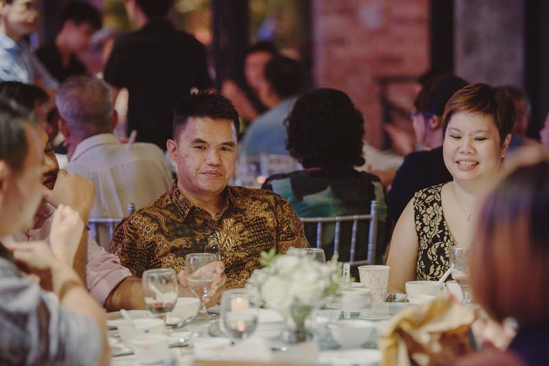 Dennis & Pooi Pooi Banquet-731.jpg
