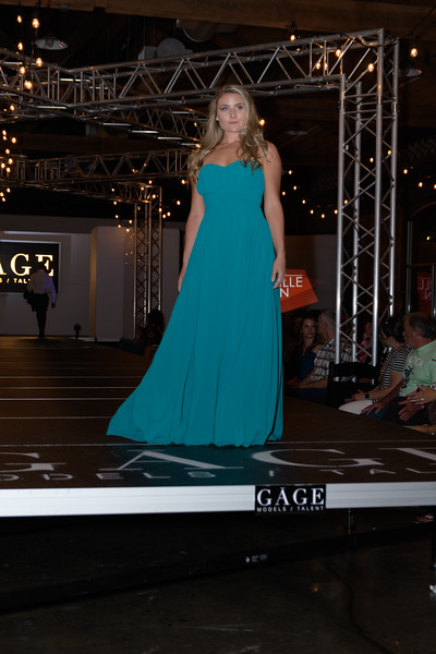 Knoxville Fashion Week Friday-1072.jpg