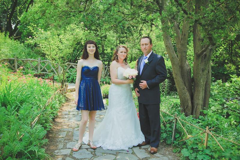 Caleb & Stephanie - Central Park Wedding-119.jpg