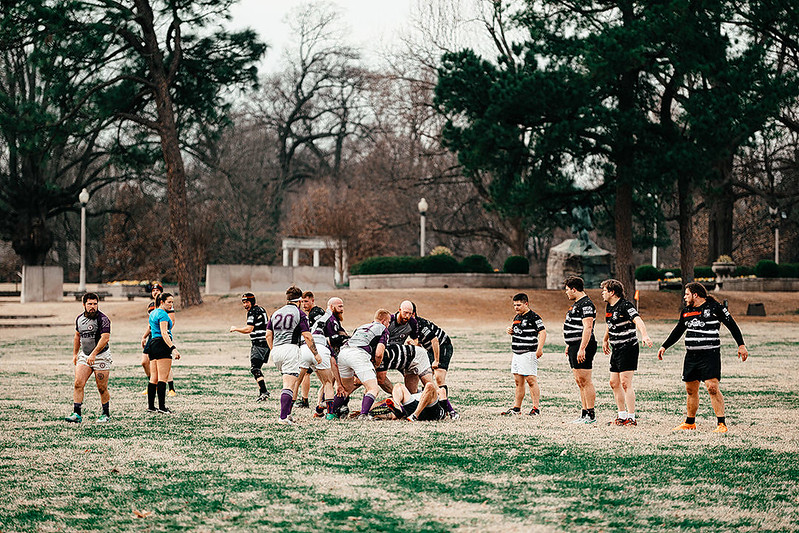 Rugby (ALL) 02.18.2017 - 116 - IG.jpg