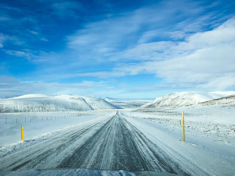 icelandIP-3947.jpg