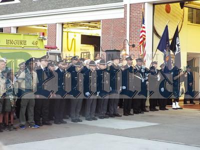 Monticello 911 service