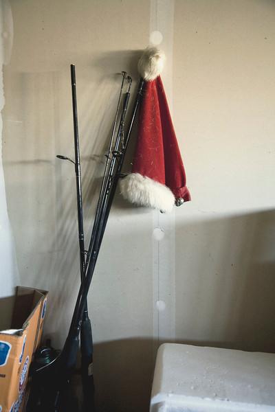 santa's garage.jpg