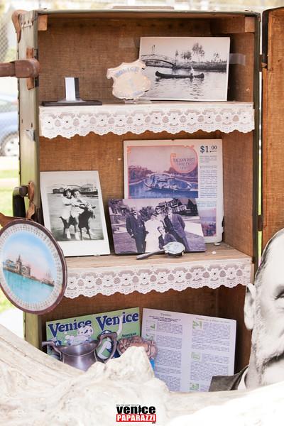 VenicePaparazzi.com-94.jpg