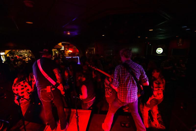 AdamE Band-1382.jpg