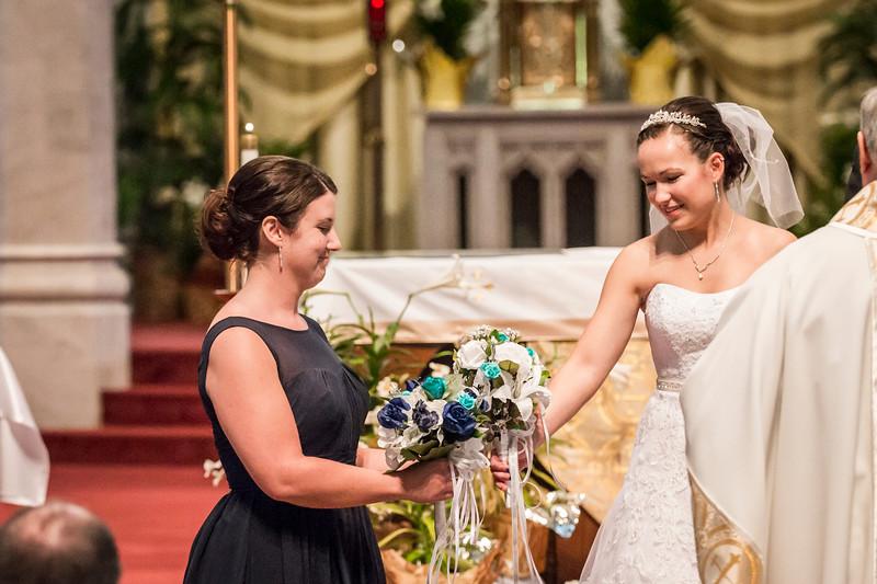 Jennie & EJ Wedding_00260.jpg