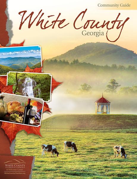 White County NCG 2017 - Cover (1).jpg