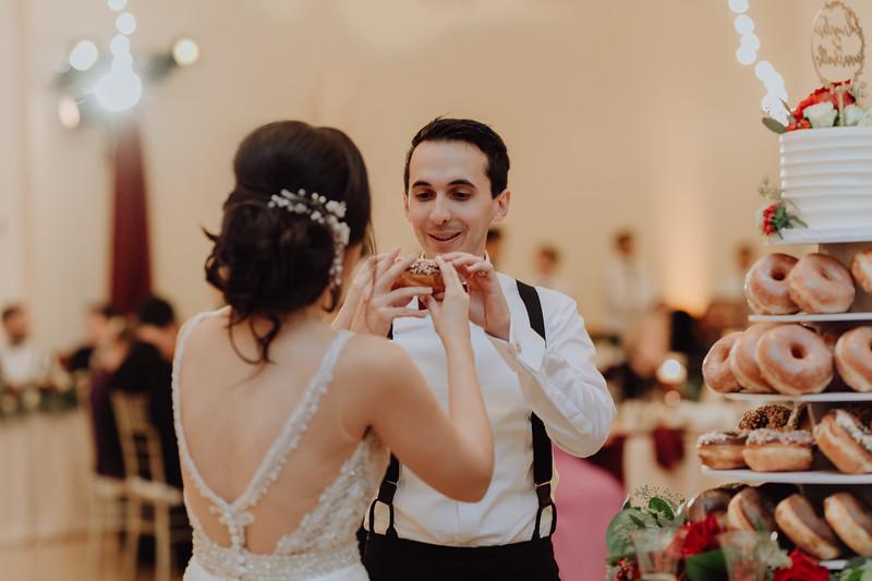 2018-10-06_ROEDER_DimitriAnthe_Wedding_CARD3_0212.jpg