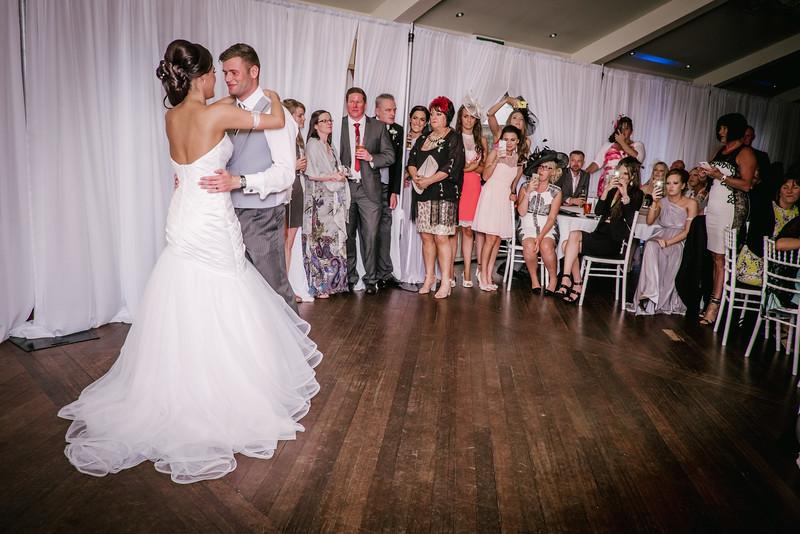 Blyth Wedding-585.jpg