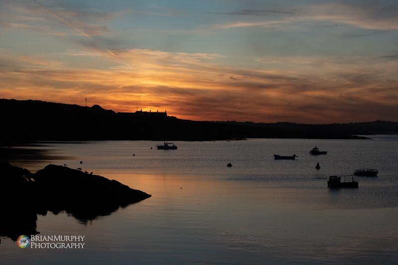 Clogherhead sunset 180919-14.jpg