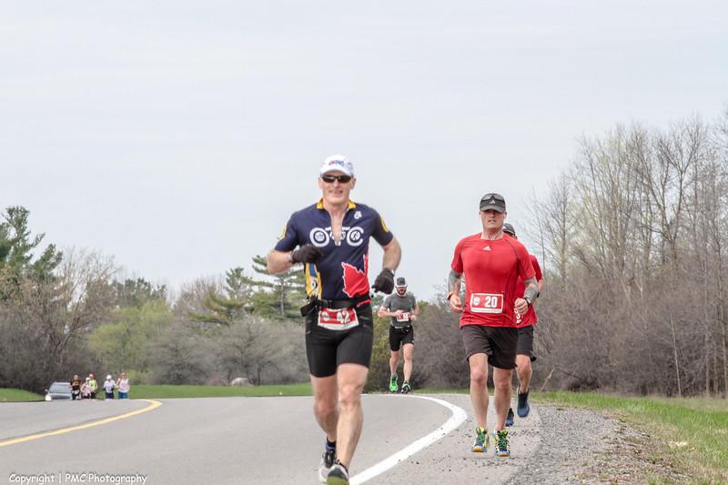 MS Run. 04-2017-203.jpg