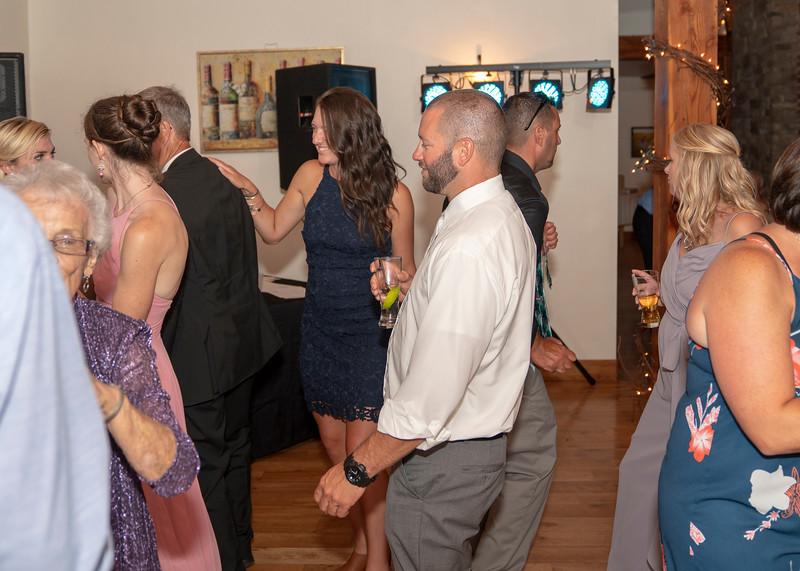 Hartman-Wedding-r-0777.jpg