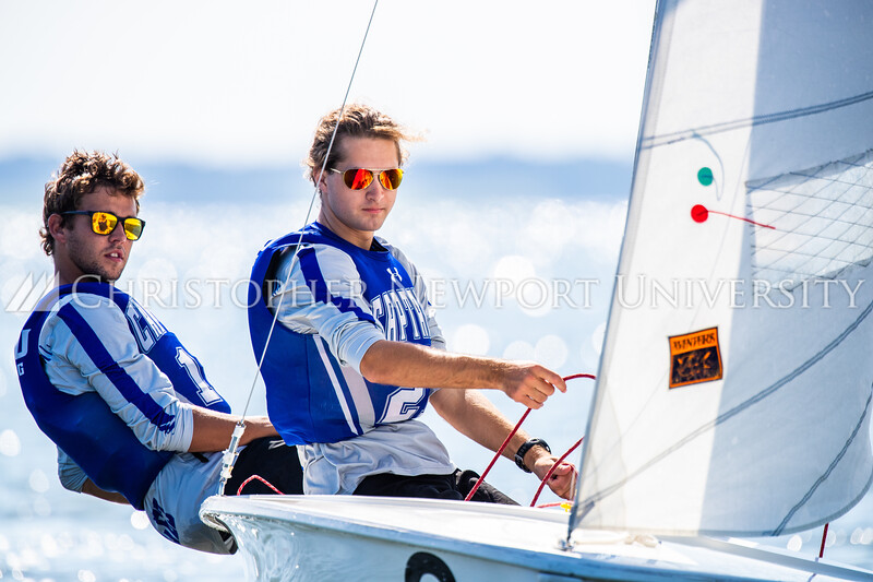 20190910_Sailing_062.jpg