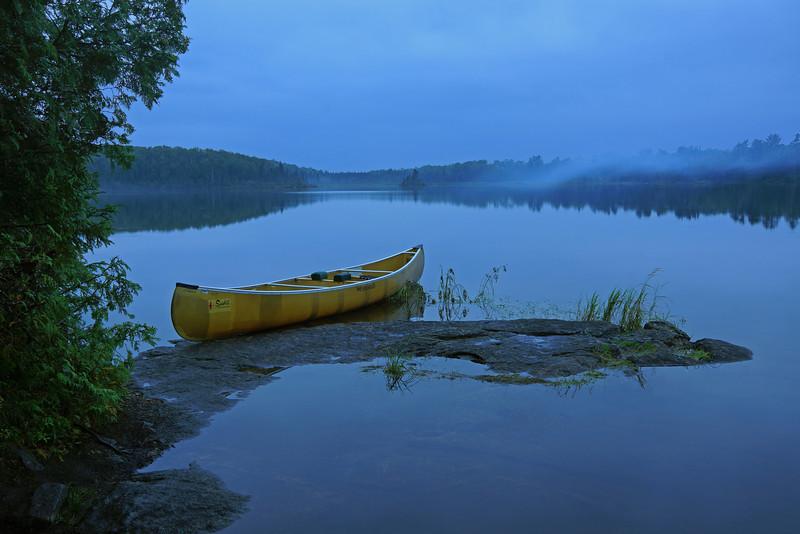 August Early Morning Light.jpg