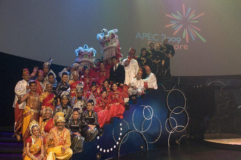 APEC Show  132.jpg